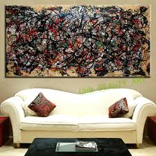 Living Room Wall Art Ideas Compare Prices On Abstract Art Ideas Canvas Online Shopping Buy