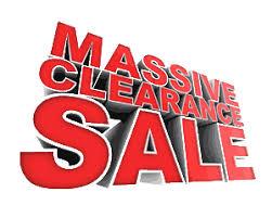 ycfonline clearance sale at konga up to 67