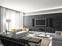 New Home Interior Design Best Decoration Cool Home Interiors - Home design interior