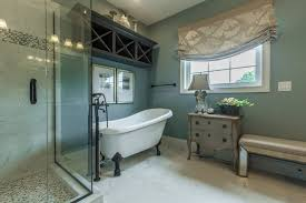 vintage bathrooms designs 20 shabby chic bathroom designs decorating ideas design trends