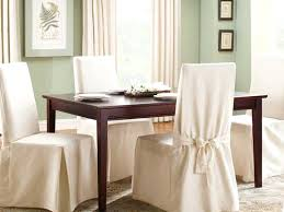 covers for dining room chairs sure fit dining chair slipcover sure fit dining room chair