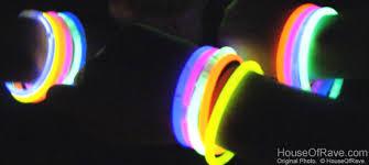 glow bracelets glow bracelets big5 jpg