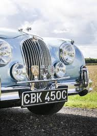 1965 jaguar mark 2 3 8 manual o d for sale classic cars for sale uk