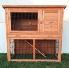 3 Storey Rabbit Hutch Rabbit Hutch In Blacktown Area Nsw Pet Products Gumtree