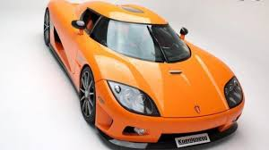 koenigsegg ccx the only koenigsegg ccx in australia is up for sale