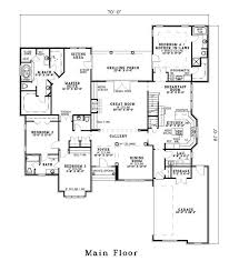 houses with inlaw suites country in suite house plan home plan 153 1491