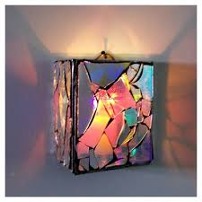 Mosaic Wall Sconce 387 Best Candle Sconces Images On Pinterest Candle Sconces