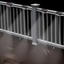 Solar Powered Deck Lights Best 25 Solar Deck Lights Ideas On Pinterest Solar Lights For