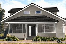 pictures on 2016 exterior house colors trends free home designs
