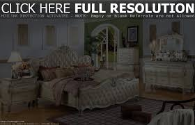fancy bedroom sets catarsisdequiron fancy california king bedroom sets creative on home interior fancy bedroom sets
