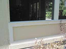top 10 musts u201d for a fabulous screened porch u2013 columbus decks