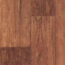evolution colonial plank burnished umber