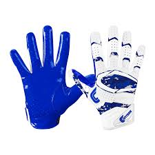 Flag Football Gloves Cutters Rev Pro 2 0 Special Edition Receiver Football Gloves Cutters