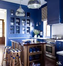 can cabinets be same color as walls painting kitchen walls cabinets the same color emily a