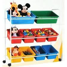 meuble de rangement jouets chambre meuble de rangement jouets chambre rangement jouets porte