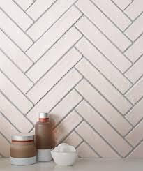 artisau gloss pink tile topps tiles