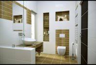 brown and white bathroom ideas brown and white bathroom ideas images small pictures looking