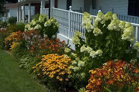 Shade Garden Ideas Perennial Garden Ideas Inspirational Colorful Plants For Shade