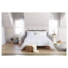 Simple Comforter Sets Comforter Set Bedding Sets U0026 Collections Target