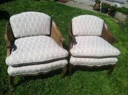 Furniture Repair And Upholstery Cdm Furniture Repair Restoration And Upholstery
