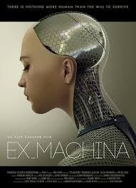 ep 29 u2013 ex machina a i movies u2013 the reel snobs podcast