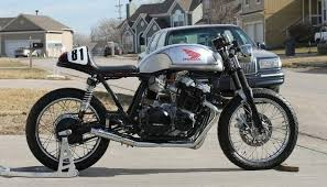 25 unique motorcycle parts ideas best 25 cafe racer parts ideas on cafe racer bikes