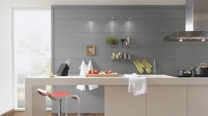 lambris pvc cuisine nettoyer lambris pvc profil de finition with nettoyer lambris pvc