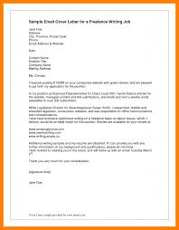 Cover Letter For Electrical Engineer Cover Letter Editing Services