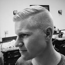 yale barber spa barber shop