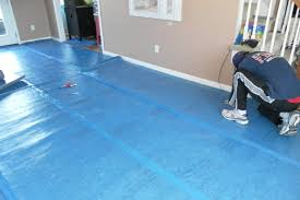 photo 3 of 8 understanding underlayment exceptional moisture barrier for laminate flooring 3