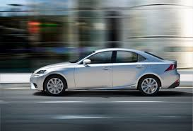 lexus f sport is300h lexus is saloon 300h luxury navigation leather 4d cvt auto road