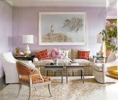 living rooms elle decor new interior design