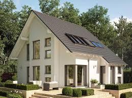 Einfamilienhaus Suchen Dachformen Im Hausbau Alle Hausdachformen