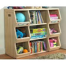 children bookshelves bookcase children plnr me