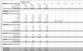 free templates bill payment tracker spreadsheet laobingkaisuo com
