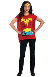Halloween Costumes Womens Superheroes 95 Superheroes Ideas Images Super Hero