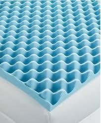 best black friday deals 2017 mattress 15 macys memory foam mattress topper bedding and bath sets
