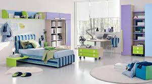 Teen Boy Bedroom Furniture by Download Modern Bedroom Furniture For Teenagers Gen4congress Com