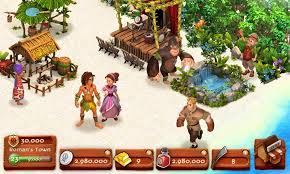 skull apk skull island survival story android apps on play