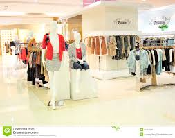 clothes shop beautiful clothes beauty clothes part 21