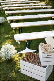 Schlafzimmer Deko Hochzeitsnacht 286 Besten Hochzeit Bilder Auf Pinterest Hochzeiten Geschenke