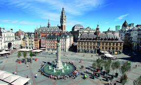 cap cuisine lille city breaks lille capital of hauts de travel in
