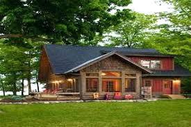 the house designers house plans lake house designs loon lake lake view lake cottage kitchen