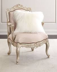 Bergere Dining Chairs Best 25 Bergere Chair Ideas On Pinterest Antique Chairs
