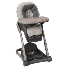 Fisher Price High Chair Seat Fisher Price Easy Fold High Chair Militariart Com