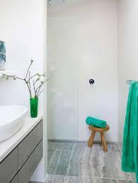 bathroom tile bathtub tile ideas 2017 bathroom tile trends