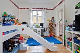 Boy Toddler Bedroom Ideas  Comfy Toddler Boy Bedroom Ideas  The - Boys toddler bedroom ideas