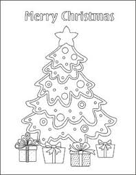 printable christmas pages for coloring best 25 free christmas coloring pages ideas on pinterest free