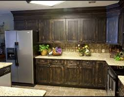 decor kitchen makeover ideas exotic country kitchen makeover