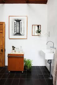 6 ways to create an eco bathroom
